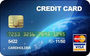 requirements for a business credit card credit card transparent png png mart