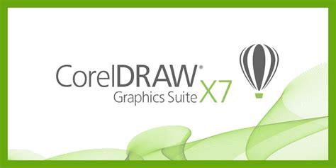 elektronick licence coreldraw graphics suite x7 win coreldraw x7 crack keygen download