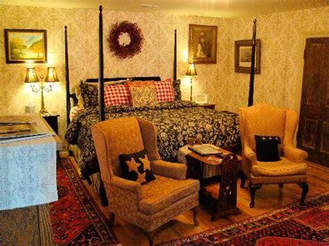 stickley speisesaal a c stickley bed and breakfast bewertungen fotos