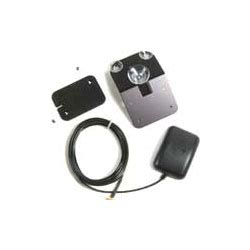 garmin ga 27c low profile remote automobile antenna west marine
