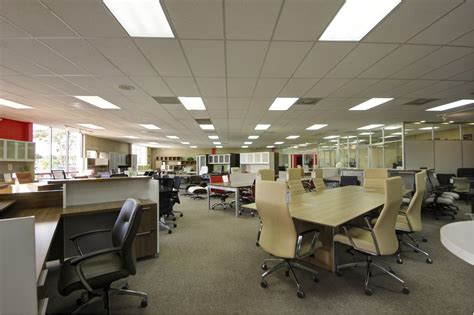 office furniture warehouse in pompano fl 954