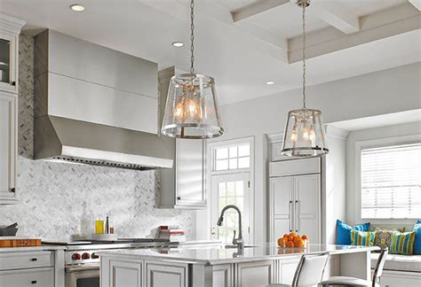 lighting for ceiling ceiling lights buying guide at the home depot