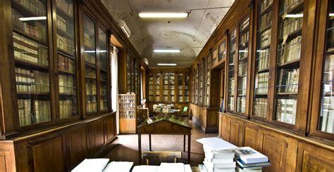 uffici postali torino aperti pomeriggio apertura straordinaria archivio di stato