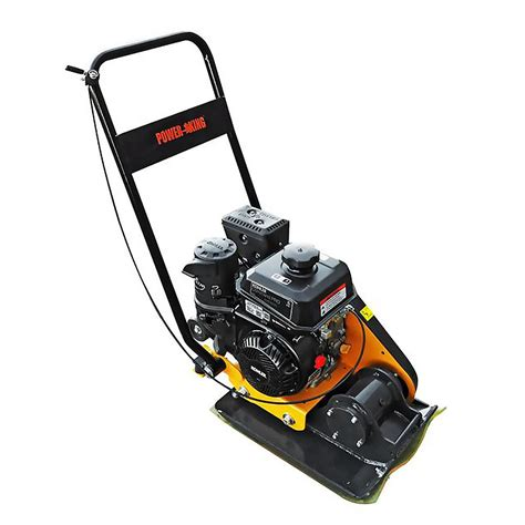 home depot compactor rental 28 images compactor rental