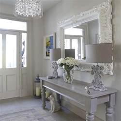 Best Paint For Bathroom Ceiling Uk 15 Exemples De D 233 Co Entr 233 E Moderne Et Accueillante