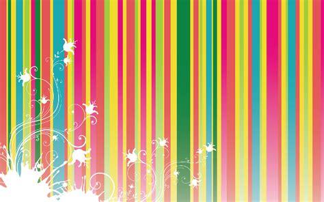 imagenes para fondo de pantalla fashion los mejores fondos bonitos de colores para descargar en hd