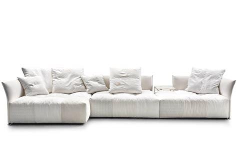 pixel couch pixel sofa saba tomassini arredamenti