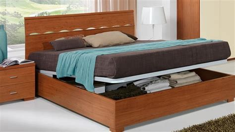 letti matrimoniali con contenitore in legno letti matrimoniali con contenitore con prezzi bcasa