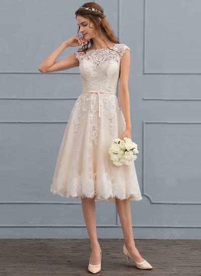 Spezielle Hochzeitskleider by Robes De Mariage Abordables Et 224 Moins De 100 Jj Shouse