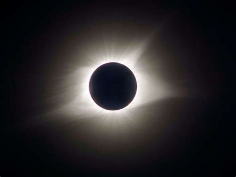 Solar Eclipse Images 2017 total solar eclipse 2017 best photos from around the us
