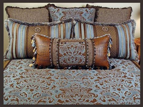Western Bedding Sets Wholesale High Quality Twin And Western Bedding Sets Wholesale
