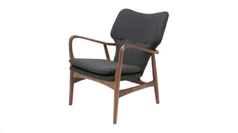 Occasional Armchairs Uk by Patrik Occasional Chair
