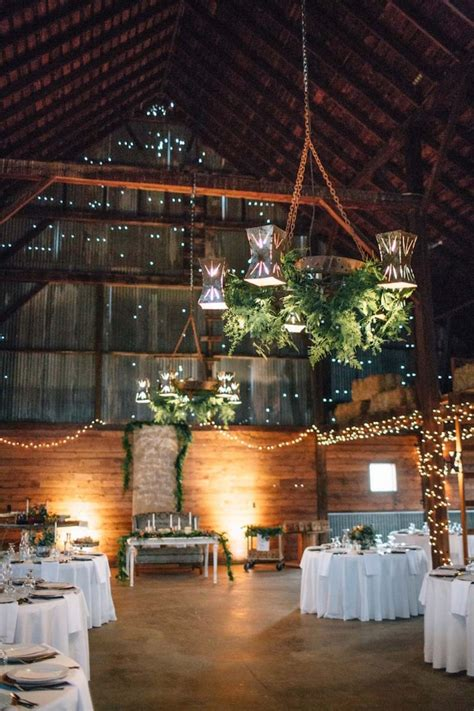 best rustic wedding venues california top barn wedding venues idaho rustic weddings