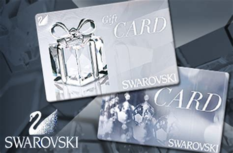 Swarovski Gift Card - 1000 images about gift cards research on pinterest gift cards topshop and h m