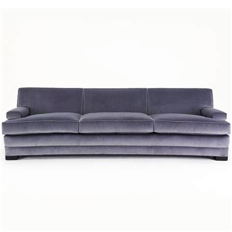 eco sofa eco friendly sectional sofa sofa ideas