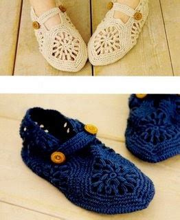 slippers in translation crochet slippers tutorial translator addon