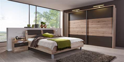 Schlafzimmer Modern by Erleben Sie Das Schlafzimmer Portland M 246 Belhersteller