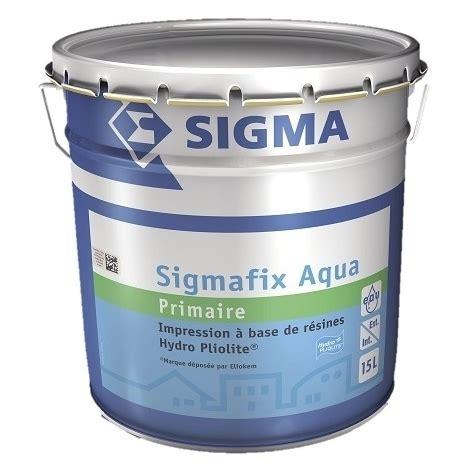 Miroir Blanc 3308 by Sigmafix Aqua Sigma Impression Opacifiante Blanc Mat