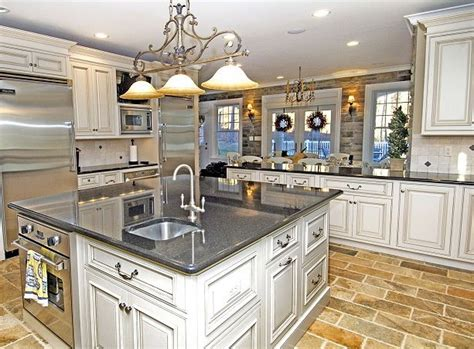 manor house kitchens craft maid usa kitchens and baths manufacturer