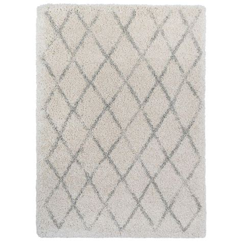 living rooms rugs