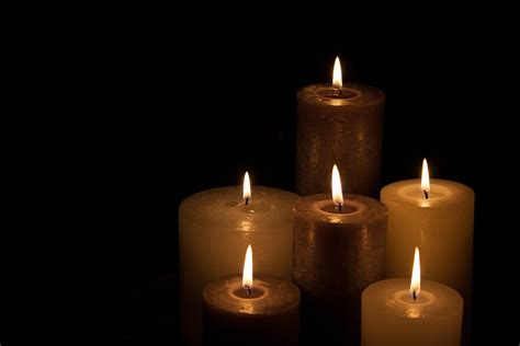 shabbat candle lighting time new orleans candle lighting service 6 30 pm center