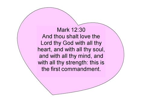 bible verses for valentines day religious clipart clipart suggest