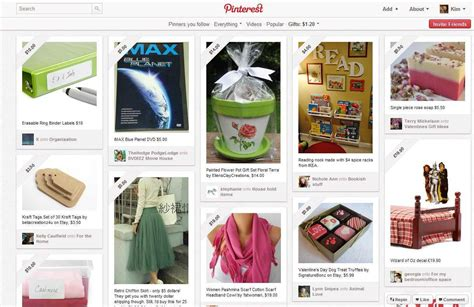 pinterest com be a pinterest power user