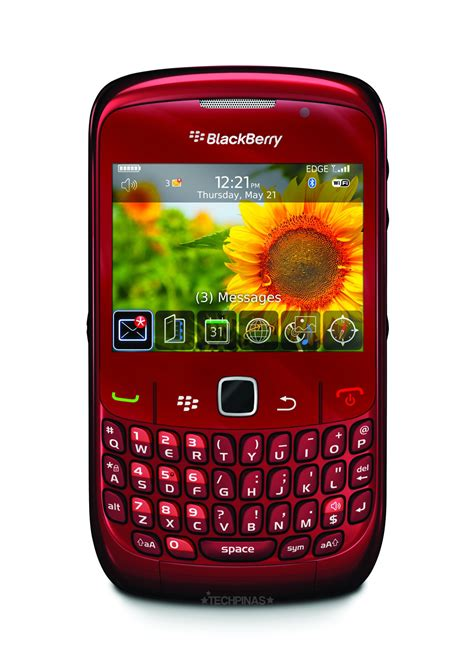 Baterai Bb 8520 top cellular shop