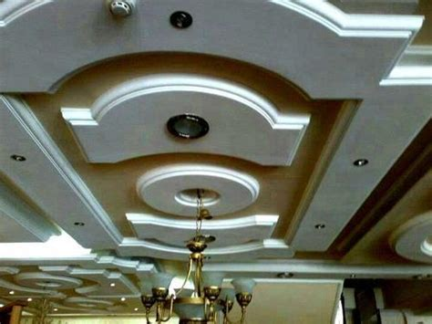interior decor ghaziabad interior door interior turnkey projects manufacturer