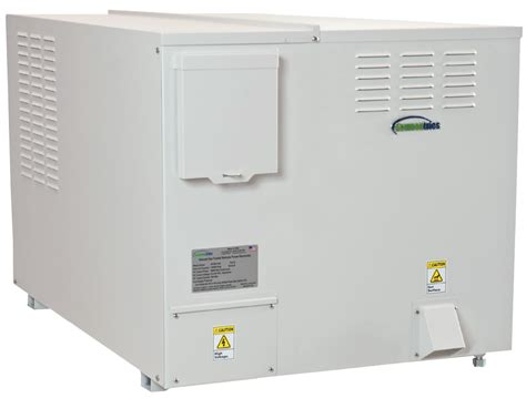 rp1000 rp1500 and rp250 rp500 fuel cell generators by
