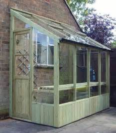 small green home plans 25 best ideas about small greenhouse on