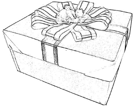 christmas coloring pages for 3rd graders free 3rd grade coloring pages