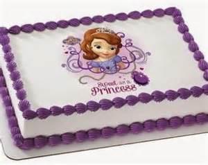 top 25 ideas about torta de la princesa sofia on pinterest