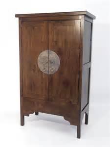 armoire en hva massif yala de qualit de thalande meuble
