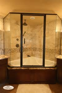 Walk In Bathtubs For Elderly Handicapped Bathroom Ideas Corner Tub Shower Combo Units In White