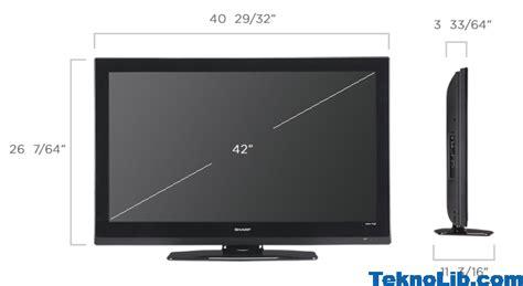 Tv Lcd Led 42 Inch 42 in cm lg 42lb5610 42 inch 106cm hd led lcd tv appliances 42 inch ka ekran eder 55 in