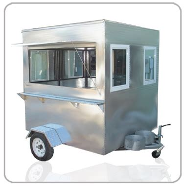hot dog carts factory direct 800 915 4683 us factory hot