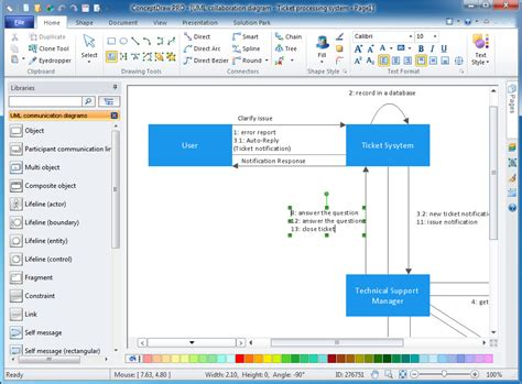 uml program uml diagram software windows gallery how to guide and