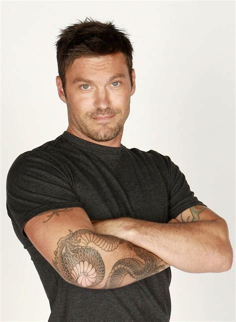 brian austin green tattoos brian green