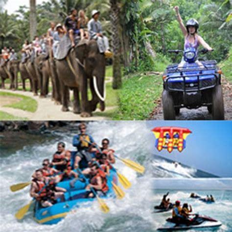 bali activities tours and activities in bali bali activities tour