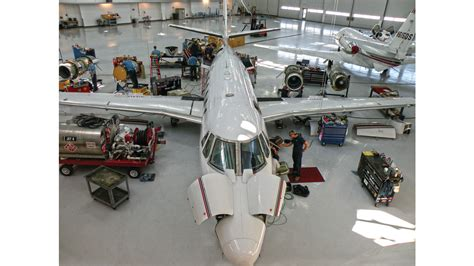 amac aviation aviationproscom aviation news aircraft maintenance autos