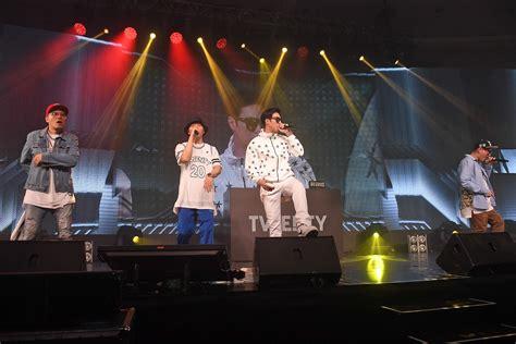 so ji sub fan meet so ji sub successfully completes fan meeting in hong kong