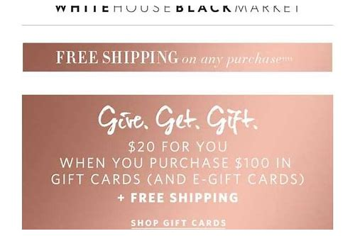 whbm coupon code dealigg