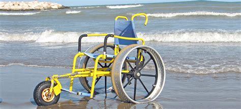 strand sand kaufen 1766 strand sand kaufen bl vand strand visitdenmark sand