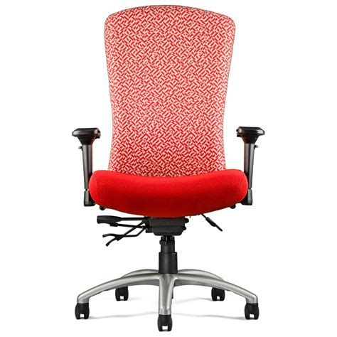 Best Chair For Posture by Neutral Posture Bff Chair Shop Neutral Posture Chairs