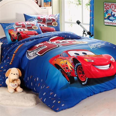 Size Race Car Bed by Popular King Size Race Car Bed Buy Cheap King Size Race