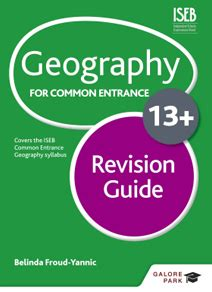 libro history for common entrance geography for common entrance 13 revision guide common entrance