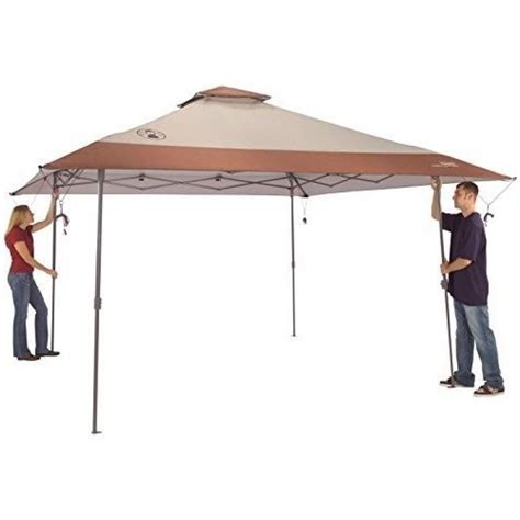 instant awnings coleman schwep