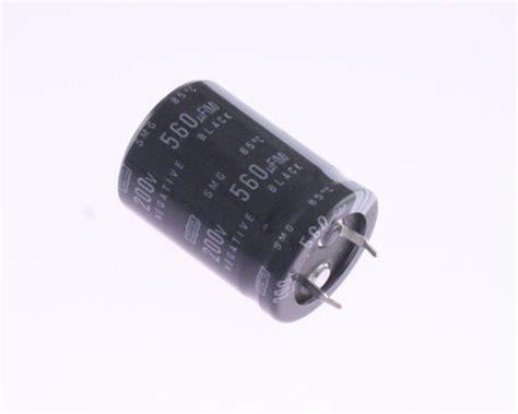 samwha capacitor order code electrolytic capacitor numbers 28 images 315v 680uf original samwha electrolytic capacitor