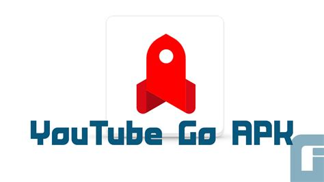 utube apk go apk and updated free